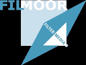 FilMoor